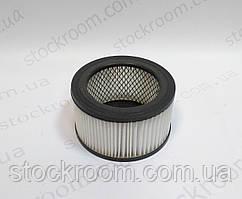 Фильтр воздушный к пылесосу для каминов Camry CR 7030