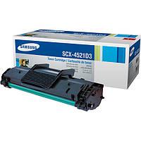 Восстановление картриджа Samsung SCX-4521D3