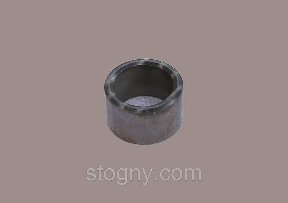 Втулка металокераміка 25*35*25(25*35*20) 2 виду