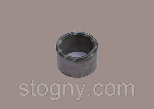 Втулка металокераміка 25*35*25(25*35*20) 2 виду, фото 2