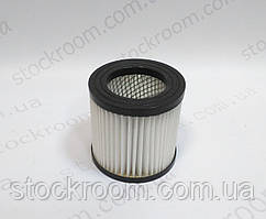 Сменный воздушный фильтр к пылесосу для каминов Camry CR 7035