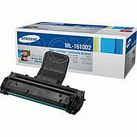 Восстановление картриджа Samsung ML-1610D2