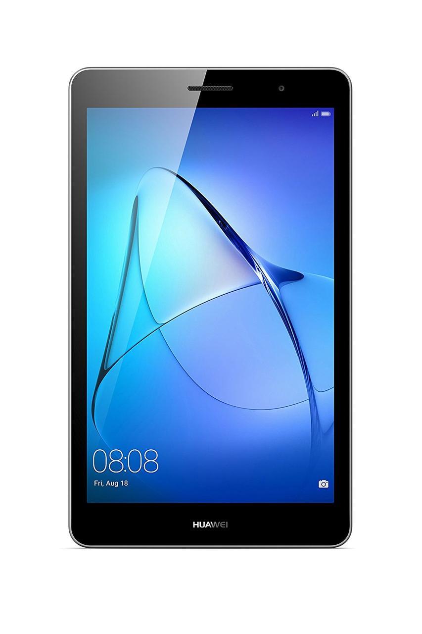 Планшет HUAWEI MediaPad T3 8 LTE gray