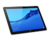 Планшет HUAWEI MediaPad T5 10 LTE (4G) 2/16GB black, фото 8