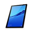 Планшет HUAWEI MediaPad T5 10 LTE (4G) 2/16GB black, фото 4
