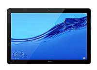 Планшет HUAWEI MediaPad T5 10 LTE 3/32GB black