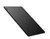 Планшет HUAWEI MediaPad T5 10 LTE 3/32GB black, фото 3