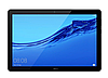 Планшет HUAWEI MediaPad T5 10 WiFi 2/16GB black, фото 2