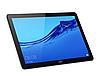 Планшет HUAWEI MediaPad T5 10 WiFi 2/16GB black, фото 4