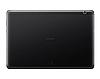 Планшет HUAWEI MediaPad T5 10 WiFi 2/16GB black, фото 5