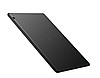 Планшет HUAWEI MediaPad T5 10 WiFi 3/32GB black, фото 3