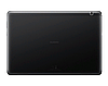 Планшет HUAWEI MediaPad T5 10 WiFi 3/32GB black, фото 4