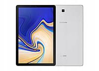 Планшет Samsung Galaxy Tab S4 10,5 4/64GB Wi-Fi SM-T830 (SM-T830NZAAXEO) gray