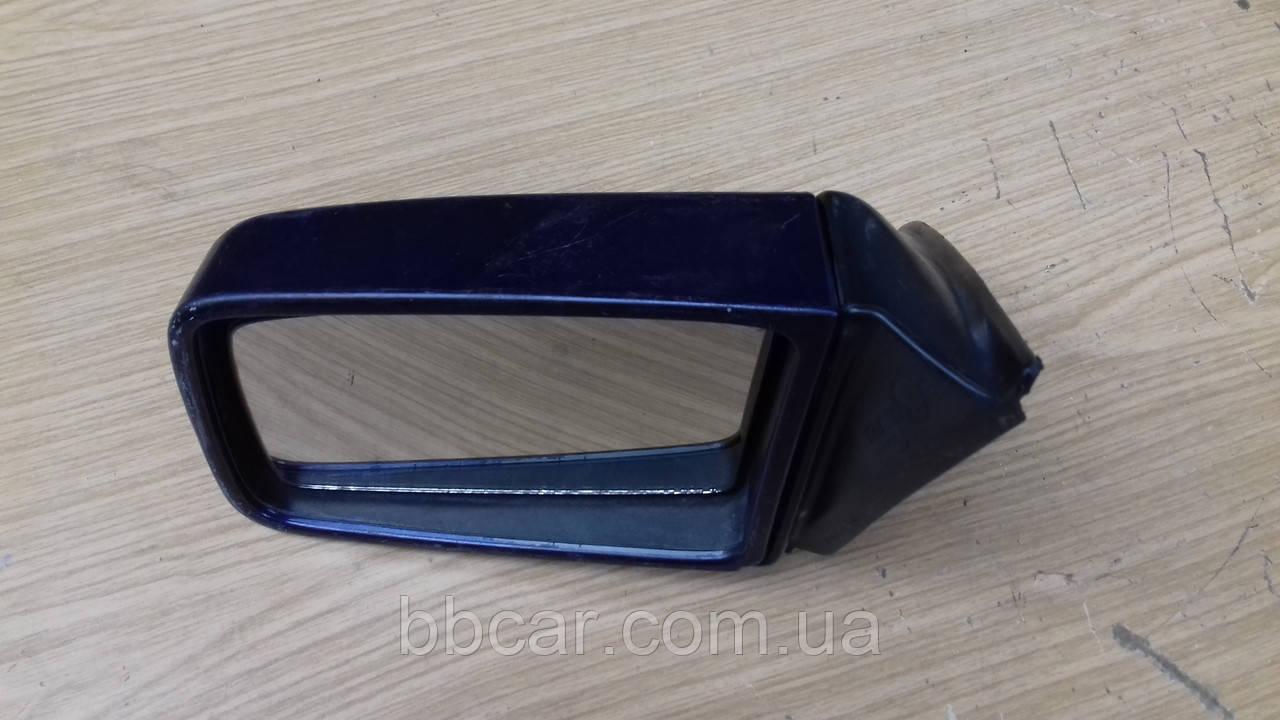 Автодзеркало Opel Kadett  електричне 0017185  ( L )