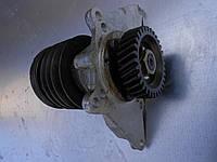 Привід вентилятора МАЗ,КРАЗ (10 шпильок)