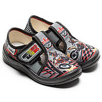 Waldi обувь в Украине. Сравнить цены e7281d5f5b77a