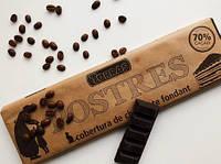 Шоколад TORRAS POSTRES, 70% какао, 300 г