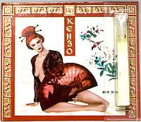 """Парфюмерная композиция """"kenzo"""" 1,3мл. (крым)"""