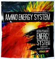 Аминокислоты - Amino Energy System - Power Pro - 500 гр
