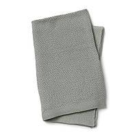 Elodie Details - Вязаное одеяло Oeko-Tex, Mineral Green, фото 1