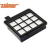 Фильтр НЕРА для пылесосов Zelmer ZVCA265S (6012010128, 794059)