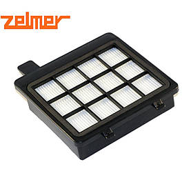 HEPA фильтр мотора ZVCA265S для пылесоса Zelmer 6012010128 (794059)