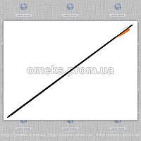 Карбоновая стрела CA30 для лука MHR /87-5