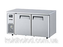 Стол холодильный Daewoo Turbo air KUR15-2