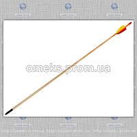 Деревянная стрела W29 для лука MHR /96-1, фото 1