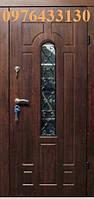 Двері вхідні АКЦІЯ Українського виробника