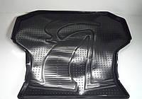 Коврик багажника ВАЗ 2171 в сборе