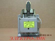 Электромагнит ЭМ 44-37 1321 380В