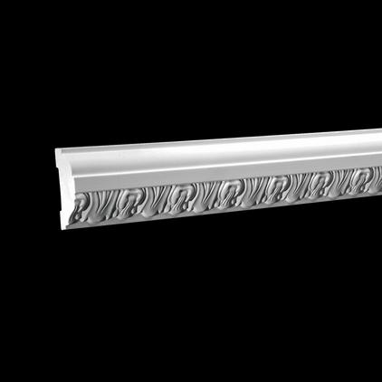 Молдинг Европласт 1.51.313 (53x20)мм