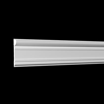 Молдинг Европласт 1.51.345 (94x22)мм