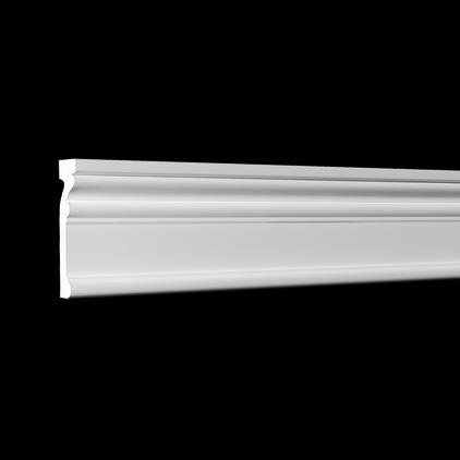 Молдинг Европласт 1.51.347 (91x27)мм