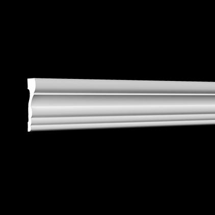 Молдинг Европласт 1.51.354 (68x26)мм
