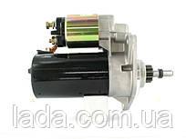 Стартер Bosch ВАЗ 2108 - 2109, ВАЗ 2113 - 2115, Самара
