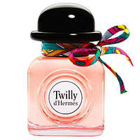 Hermes Twilly d`Hermes парфюмированная вода 85 ml. (Тестер Гермес Твилли д'Гермес)