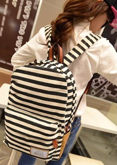 Городской рюкзак. Стильный  рюкзак. Женский рюкзак.  Современные рюкзаки.Код: КРСК23