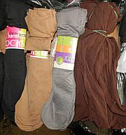 Носочки  женские капроновые     (С.Р.Ж.)