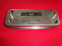 Теплообменник Demrad 16 пластин от Zilmet