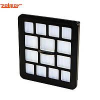 HEPA фильтр выходной ZVCA335X A6012014012.0 для пылесоса Zelmer 794048
