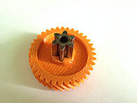Шестерня для шредера, фото 1
