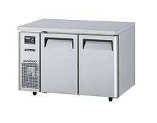 Стол морозильный Daewoo KUF12-2
