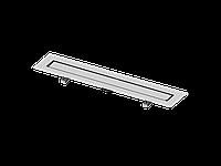 Дренажный канал прямой TECEdrainline для натурального камня 800мм