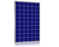 Сонячна батарея AmeriSolar AS-6Р30-280W