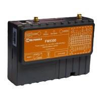 GPS терминал FM5300 производитель Teltonika