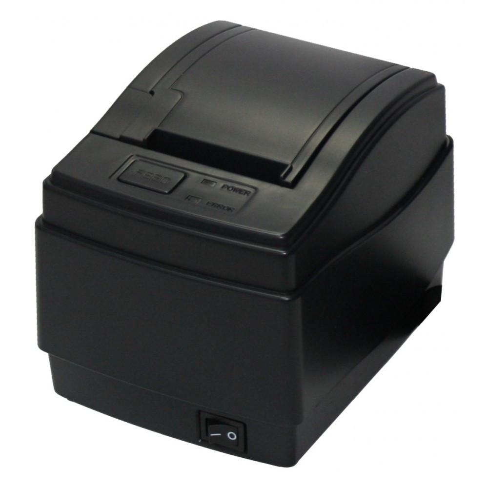 Фискальный регистратор Мария 304Т  (Фискальный регистратор+дисплей покупателя)