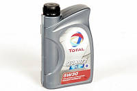 TOTAL QUARTZ INEO ECS 5w30 1Lкод166252