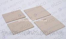 Комплект изоляции ARISTON EGIS 65106298
